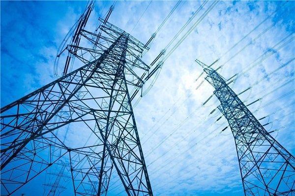 افزایش 8.5 درصدی تورم تولیدکننده بخش برق در بهار