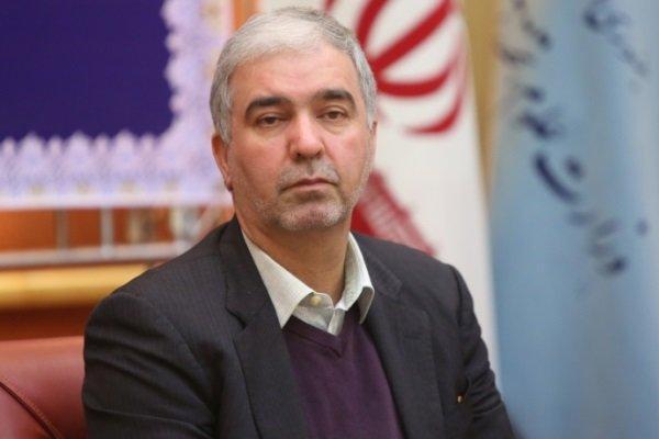 تاکید معاون وزیر علوم بر افزایش حمایت از انجمن های علمی دانشجویی