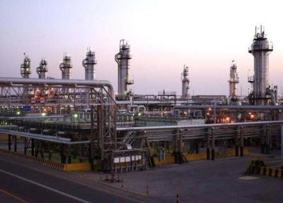 زیان پالایشگاه های سینوپک از توقف خرید نفت ایران