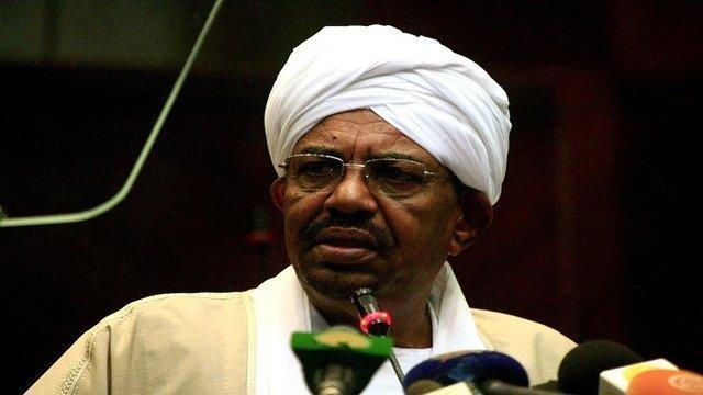 سودان روابط خود با کره شمالی را به طور کامل قطع کرد