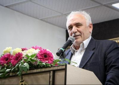 وزارت نفت مجوز ایجاد واحد تبدیل گاز به بنزین را در اهر صادر کرد