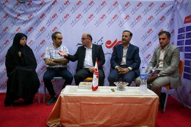 اولین شهرک صنعتی خصوصی گلستان در آزادشهر راه اندازی می گردد