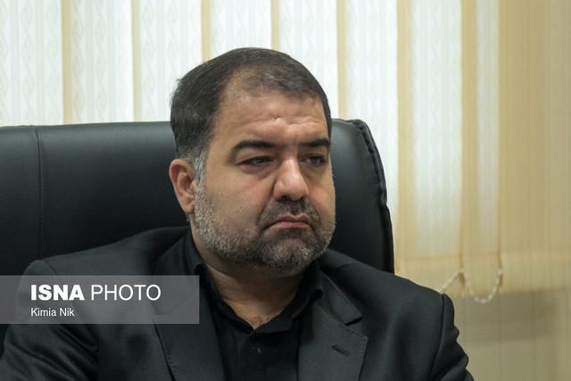 آنالیز حذف پست مشاور و قائم مقام شهرداری تهران