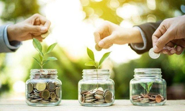 تسهیلات صندوق نوآوری از قراردادهای خرید فناوری، راهکاری برای حمایت از پروژه های دانشگاهی
