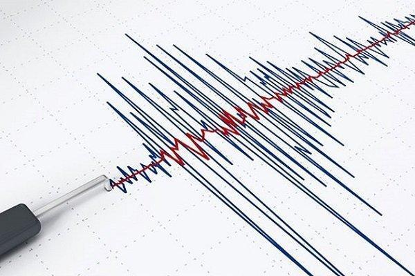 اعزام 5 تیم ارزیاب به مناطق زلزله زده