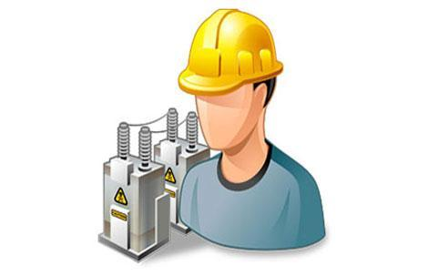 ویژه افراد جویای کار، استخدام مهندس برق الکترونیک در یک شرکت تولیدی