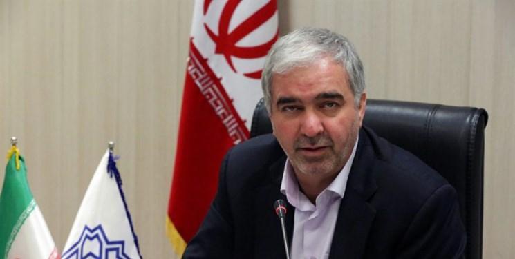 فارس من، توضیحات معاون وزارت علوم درباره کارکنان قراردادی جهاددانشگاهی