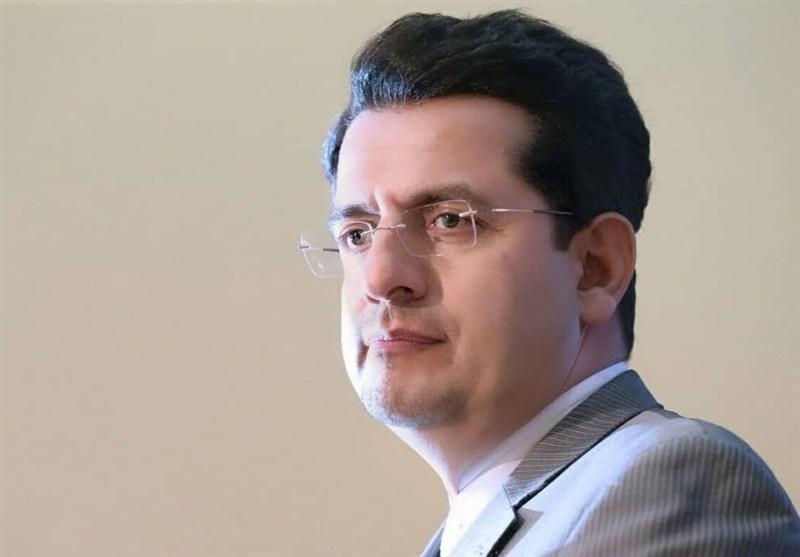 وزارت خارجه: اجرای توافق استکهلم مقدمه راهکار سیاسی یمن است