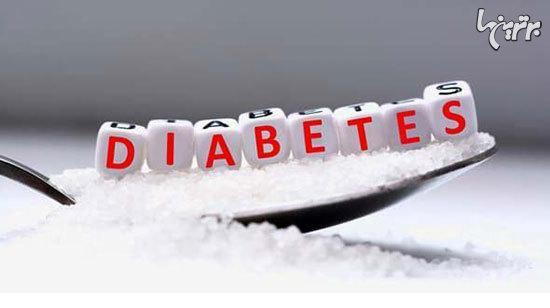 آیا قند موجب دیابت می گردد؟