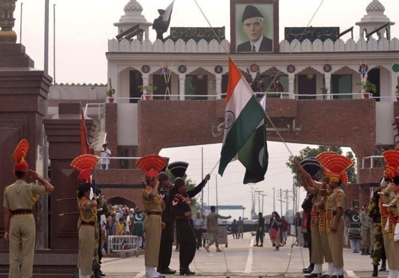 توافق پاکستان برای بازگشایی گذرگاه مرزی واگه به روی کالاهای صادراتی افغانستان