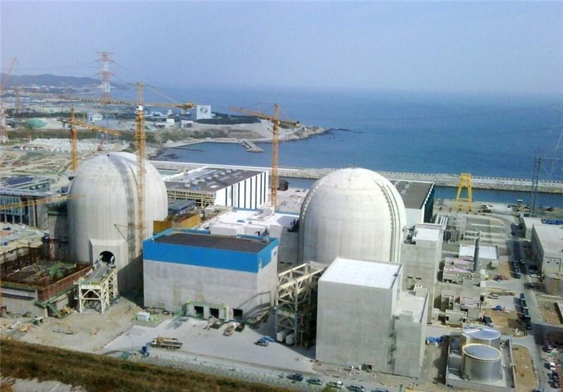 قرارداد یک دو سه آمریکا چیست؟، چگونه واشنگتن با هسته ای شدن کشورها کنار می آید؟