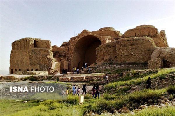 انتشار 3000 نقشه حریم آثار تاریخی در سایت سازمان میراث فرهنگی