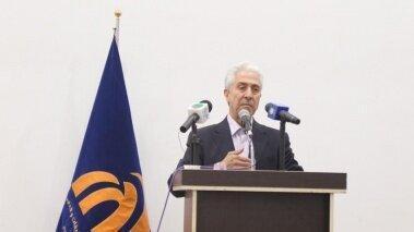 تحصیل 50 هزار دانشجوی خارجی در ایران، آمادگی جذب دانشجو از کشورهای همسایه