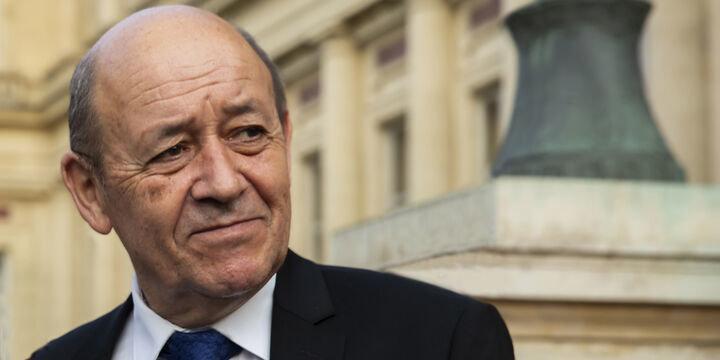 فرانسه: ایران به اصول برجام برگردد