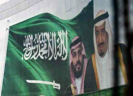 فرانس پرس: دو میلیون کارگر خارجی عربستان را به دلیل شرایط نامطلوب مالی آن ترک کردند