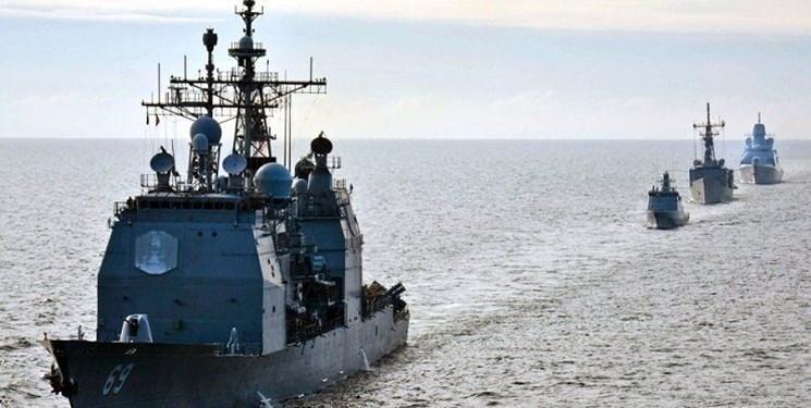 ونزوئلا تحرکات آمریکا برای محاصره دریایی را محکوم کرد