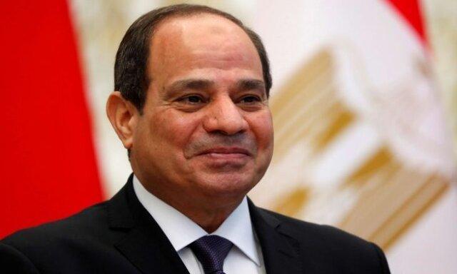 مخالفیم؛ واکنش رئیس جمهور مصر به تصمیم ترکیه برای حمله به شمال سوریه
