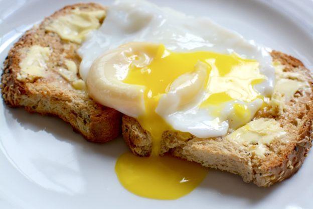 حقایقی در باره تخم مرغ؛ بالاخره مفید است یا مضر؟