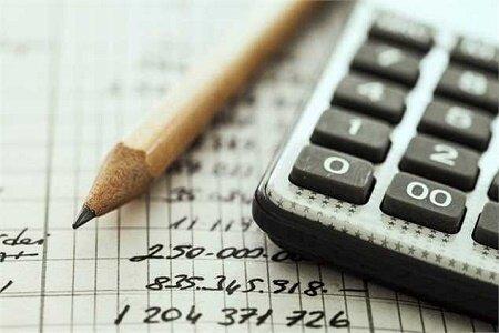 فردا آخرین فرصت بخشودگی صد درصدی جرایم مالیاتی