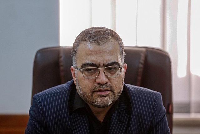 وزارت ارتباطات اسناد تخلفات شرکت های ارزش افزوده را به قوه قضاییه ارسال نکرده است