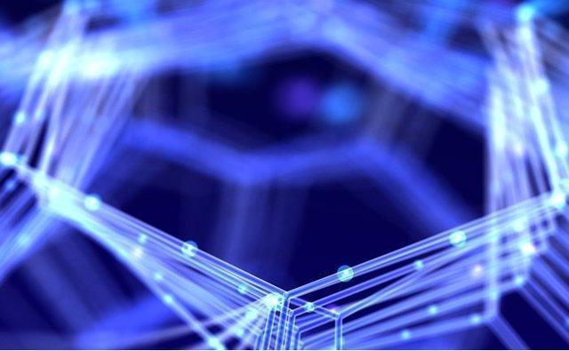 کاربرد های نوین فناوری پلاسمای سرد در صنایع و محصولات معرفی می شود