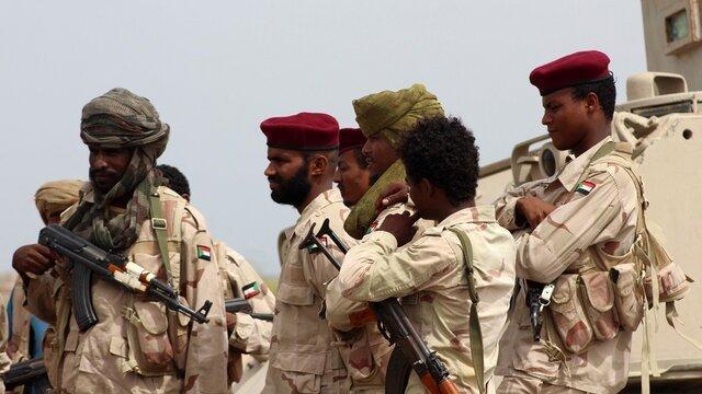 افشای نقش و دستمزد 30 هزار سرباز سودانی در یمن