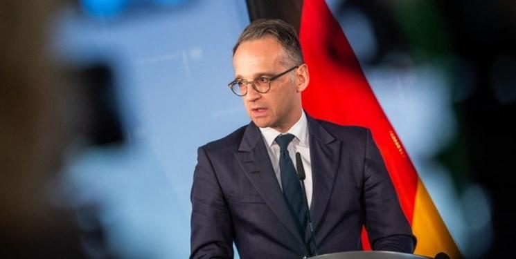 هشدار آلمان به فرانسه درخصوص تخریب ناتو