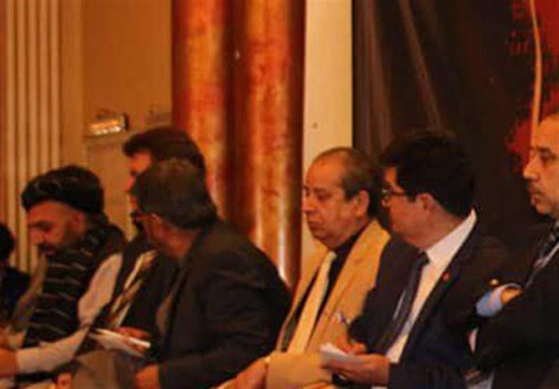 کوشش شورای نامزدان ریاست جمهوری افغانستان برای برگزاری دوباره انتخابات