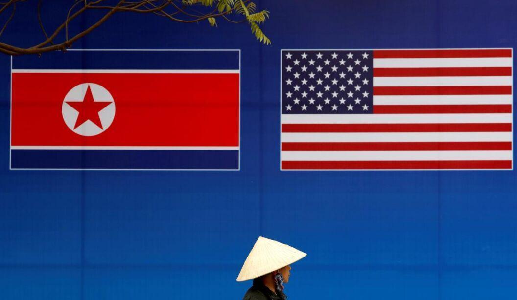 کره شمالی: پنجره فرصت ها برای مذاکره با آمریکا در حال بسته شدن است