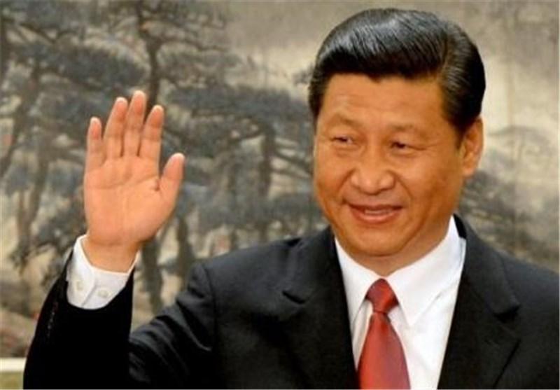 سفر رئیس جمهور چین به پاکستان و احتمال افزایش نگرانی های هند