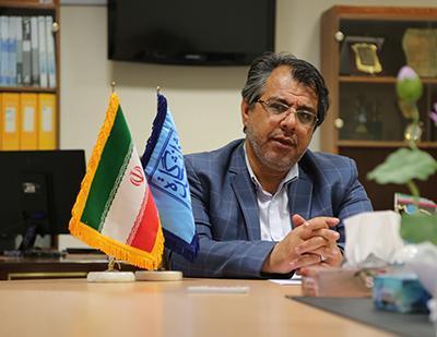 پیمانکار تغذیه دانشگاه شهید بهشتی به دلیل عدم نظارت بر طبغ غذا اخراج شد ، جلوگیری از توزیع 450 پرس غذا