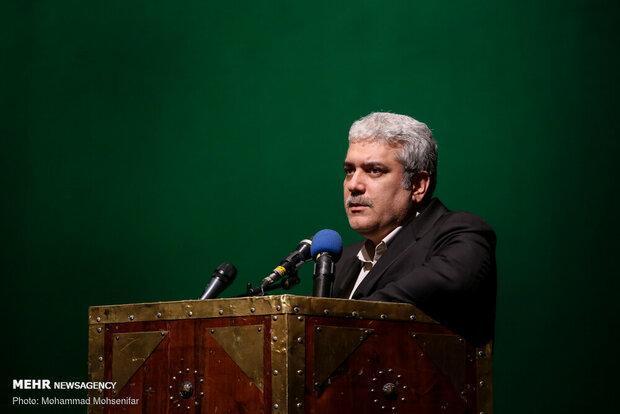 تهران در بین 50 شهر نوآور دنیا، هوشمندسازی شهر را تغییر می دهد