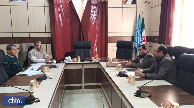 بهره گیری از جذب گردشگر برای توسعه مالی جامعه عشایری زنجان