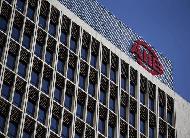توافق بانک جهانی و رقیب آسیایی برای گسترش همکاری