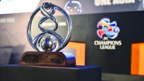 فهرست بازیکنان خارجی سعودی ها در لیگ قهرمانان آسیا
