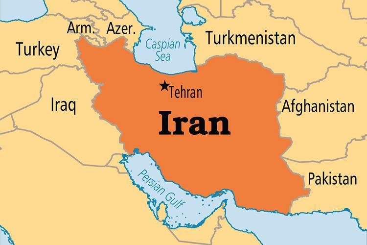 موانع ورود گردشگران عراقی به ایران برطرف می گردد