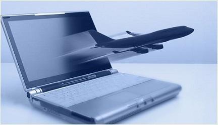 5 کلید برای موفقیت یک وب سایت آژانس مسافرتی