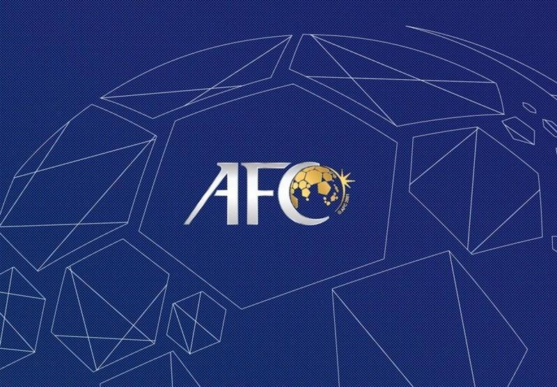 کنفدراسیون فوتبال آسیا پاسخ باشگاه پرسپولیس درباره معز علی را داد، ارسال 4 ویدئو اعتراضی سرخپوشان به AFC