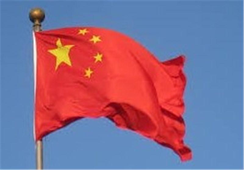 کاهش معنا دار تجارت ایران و چین در سال 94