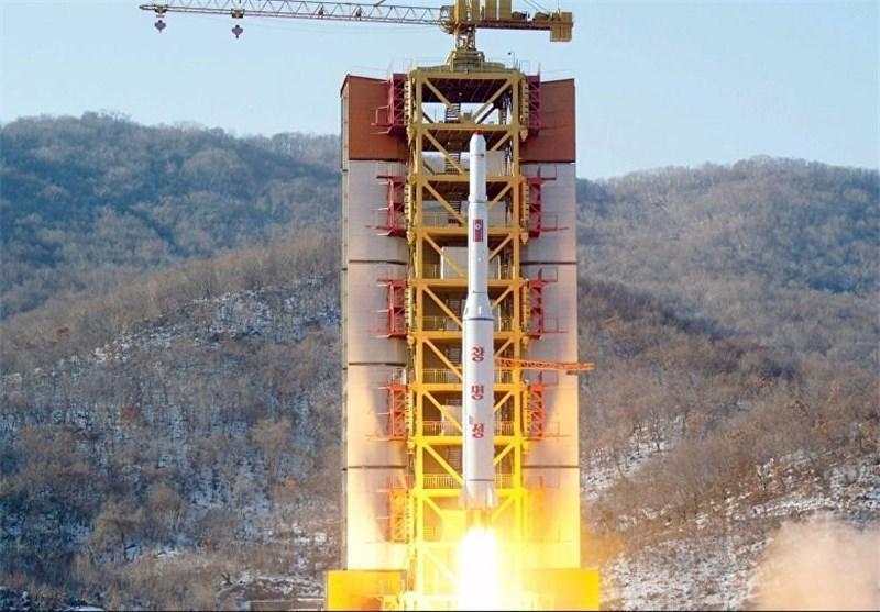 چین خود را برای پنجمین آزمایش هسته ای کره شمالی آماده می نماید