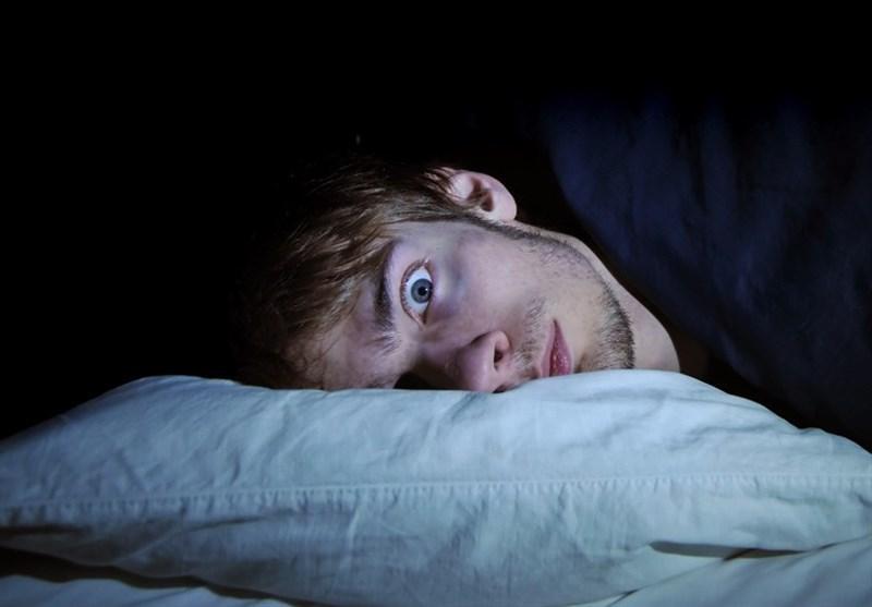عادت های مضر که خواب راحت را از چشمان شما می دزدند!