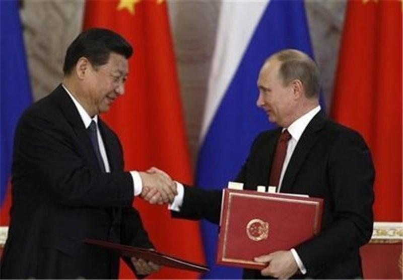 جنگ همزمان با روسیه و چین سخت ترین کابوس ارتش آمریکا