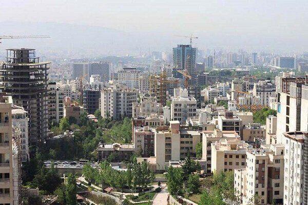 خبرنگاران مسکن مشهد گرفتار رکود و صعود قیمت