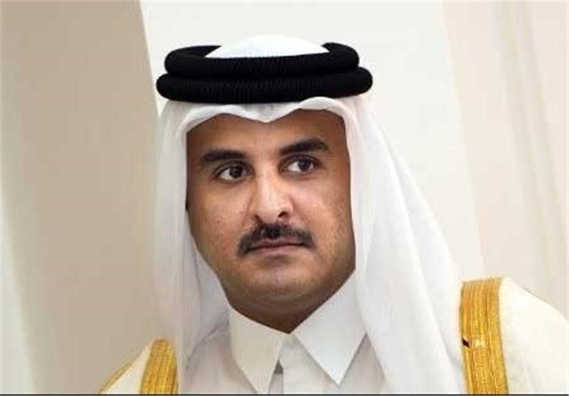 قطر یک میلیون واحد مسکونی در مصر احداث می نماید