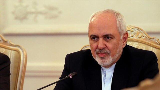 کاخ سفید سیاست فشار حداکثری خود علیه ایران را به سطح بی سابقه ای از ضدیت با انسانیت رسانده است