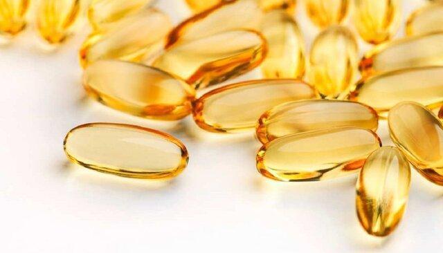 نحوه مصرف ویتامین D برای مقابله با کرونا