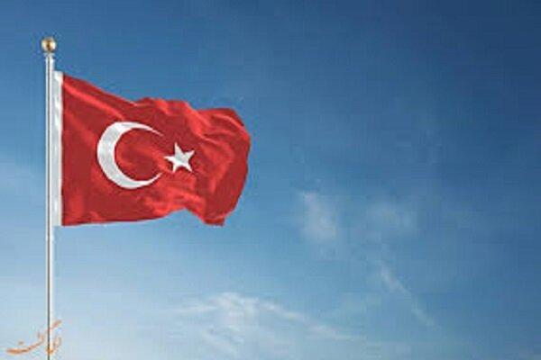 توقف پروازها میان استانبول و نیویورک برای ممانعت از گسترش کرونا