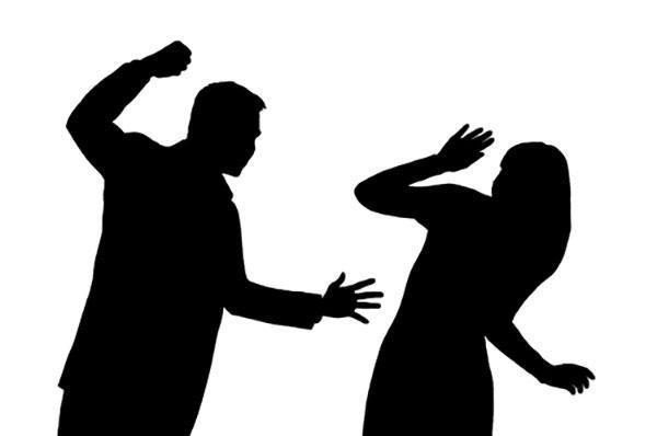افزایش 30 درصدی خشونت خانگی در فرانسه همزمان با قرنطینه برای کرونا