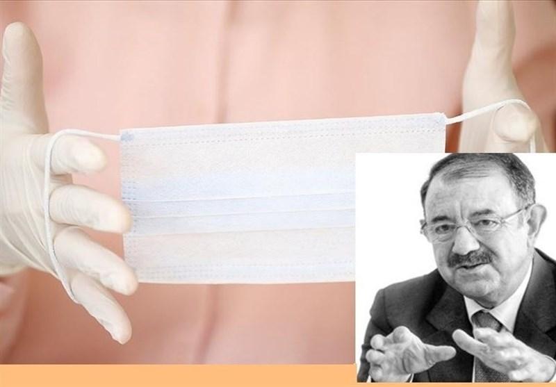 بخش پایانی، حکومت داری در ترکیه و دنیا در دنیای پساکرونا