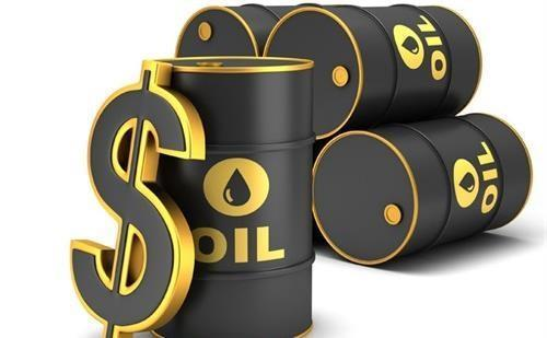 نفت اوپک در کانال 21 دلار رفت